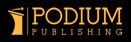 Logo Podium