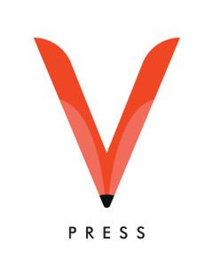 V-Press